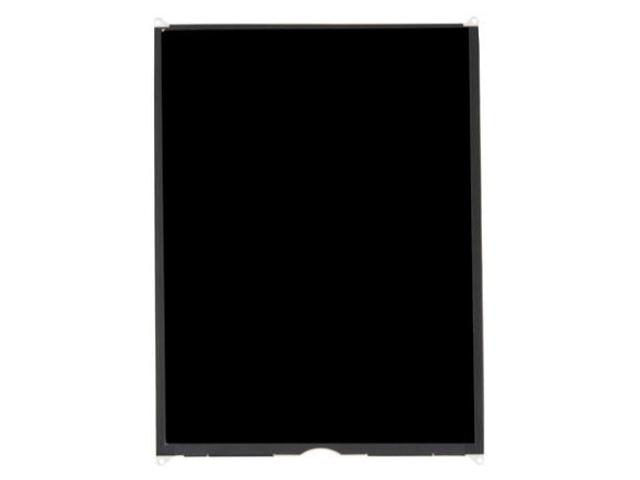 Дисплей RocknParts для APPLE iPad Air 367597 фото