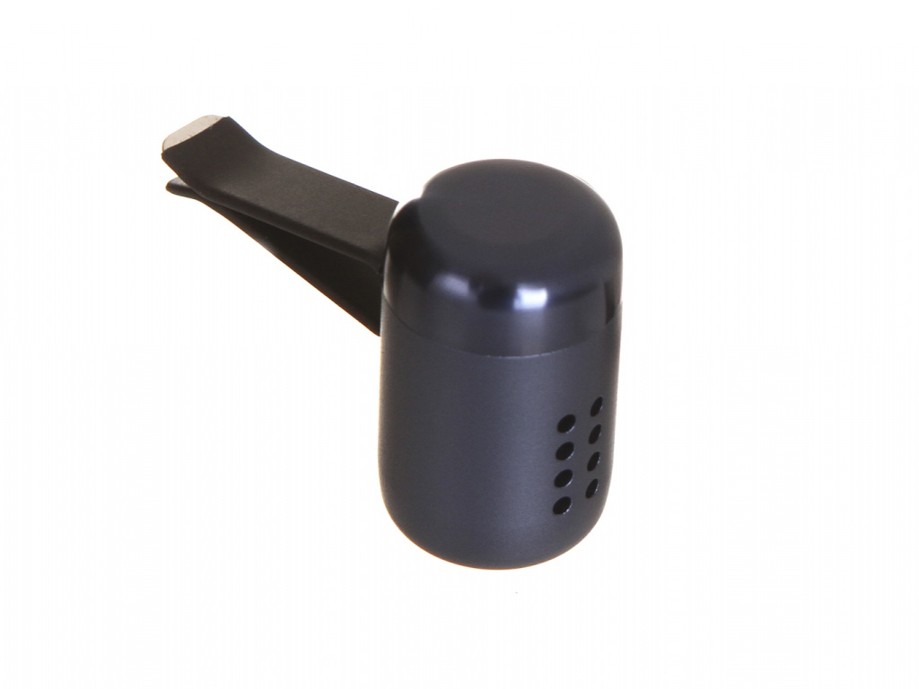Ароматизатор Baseus Little Fatty In-Vehicle Fragrance Blue SUXUN-PD03