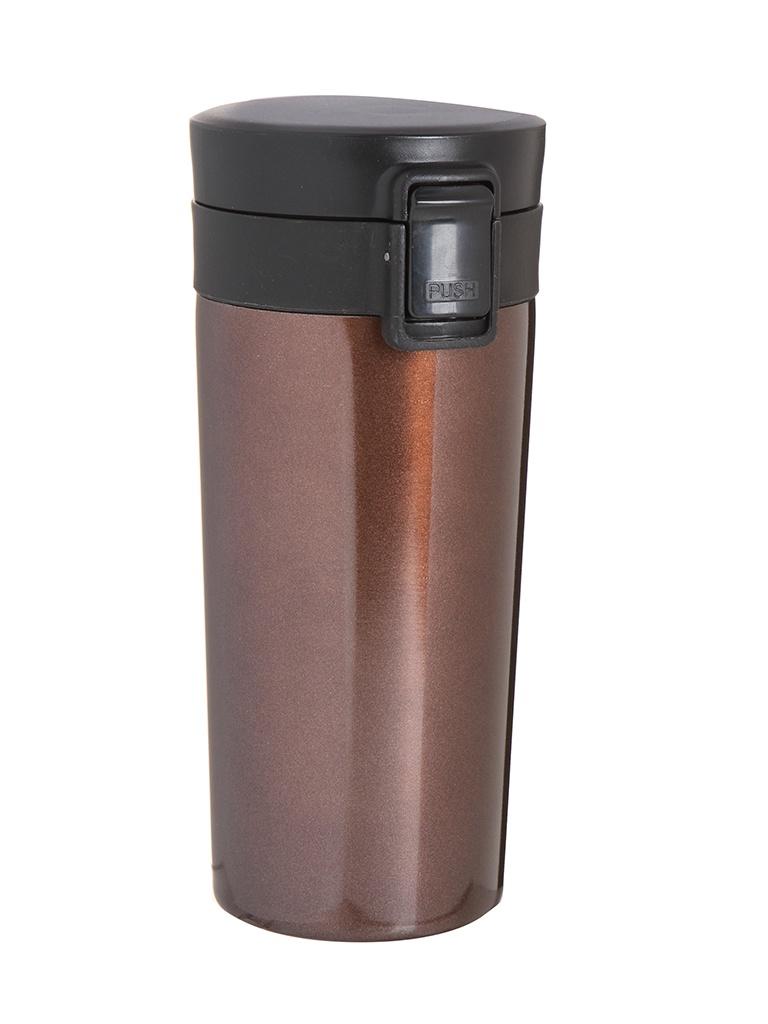 Термокружка Bradex TK 0420 Chocolate
