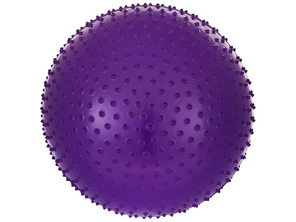 Мяч Starfit GB-301 65cm Violet УТ-00008866