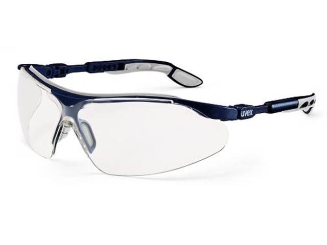 Очки защитные Uvex Ай-Во 9160285