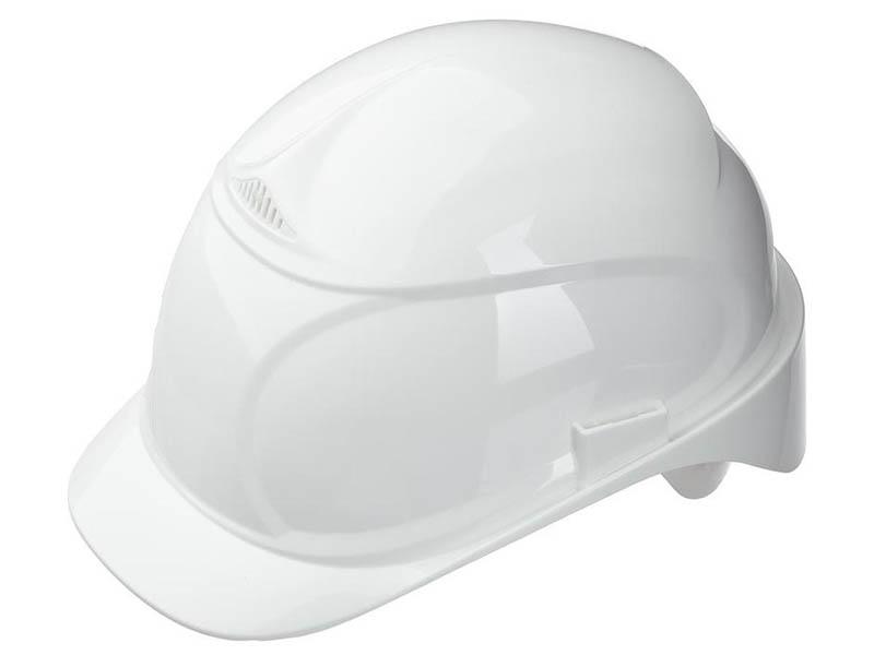 цена на Каска Каска защитная Uvex Эйрвинг White 9762030