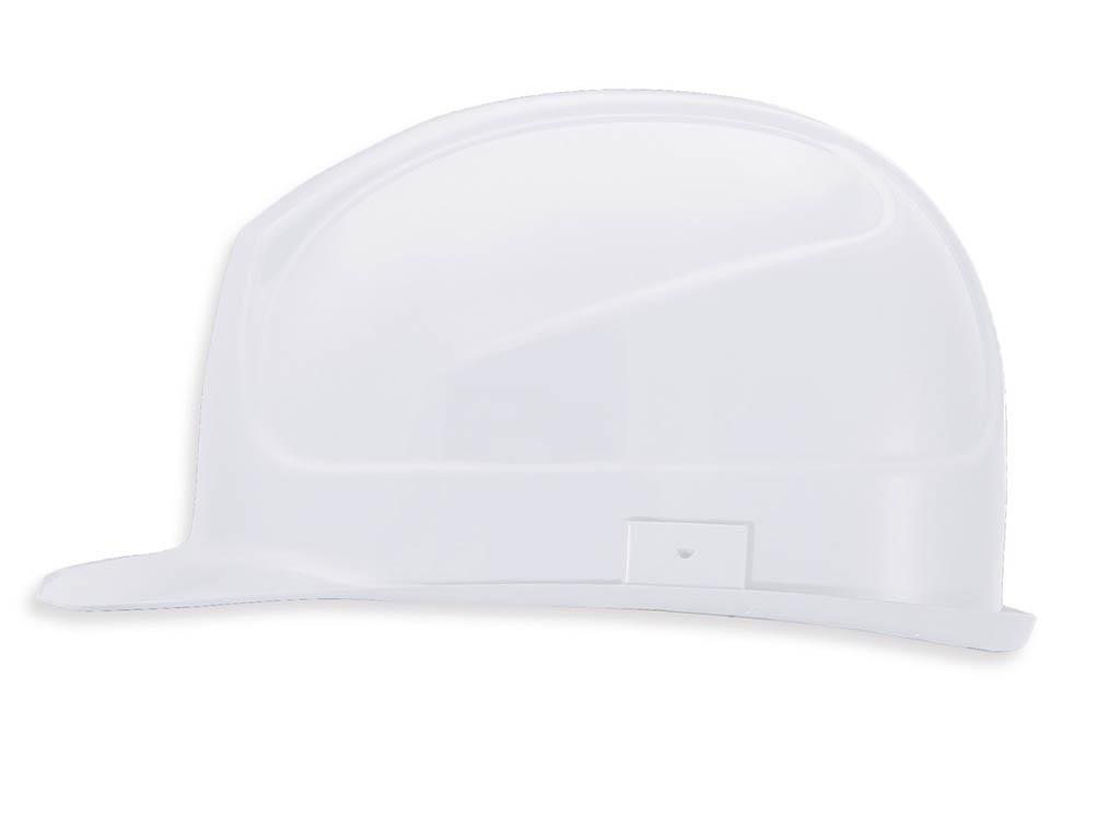 цена на Каска Каска защитная Uvex Супер босс White 9752020