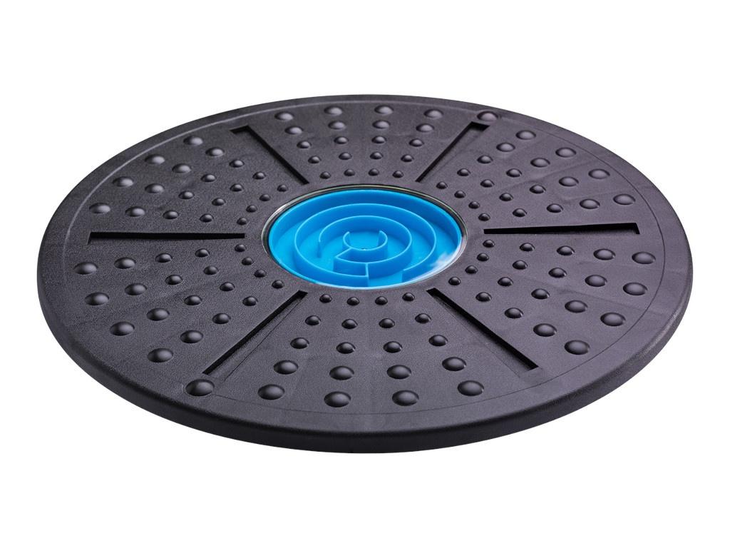 Диск балансировочный Starfit FA-202 Blue УТ-00007213