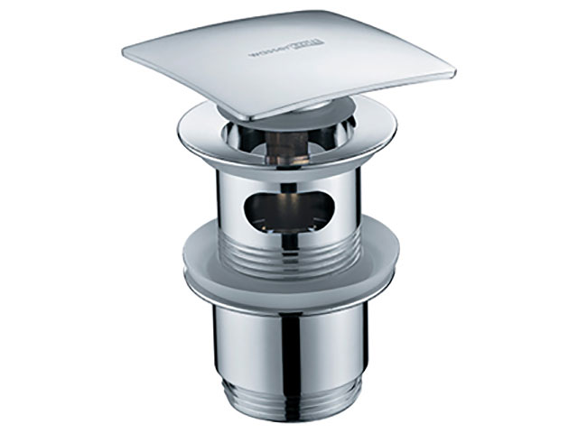 Донный клапан WasserKRAFT A105 9062493