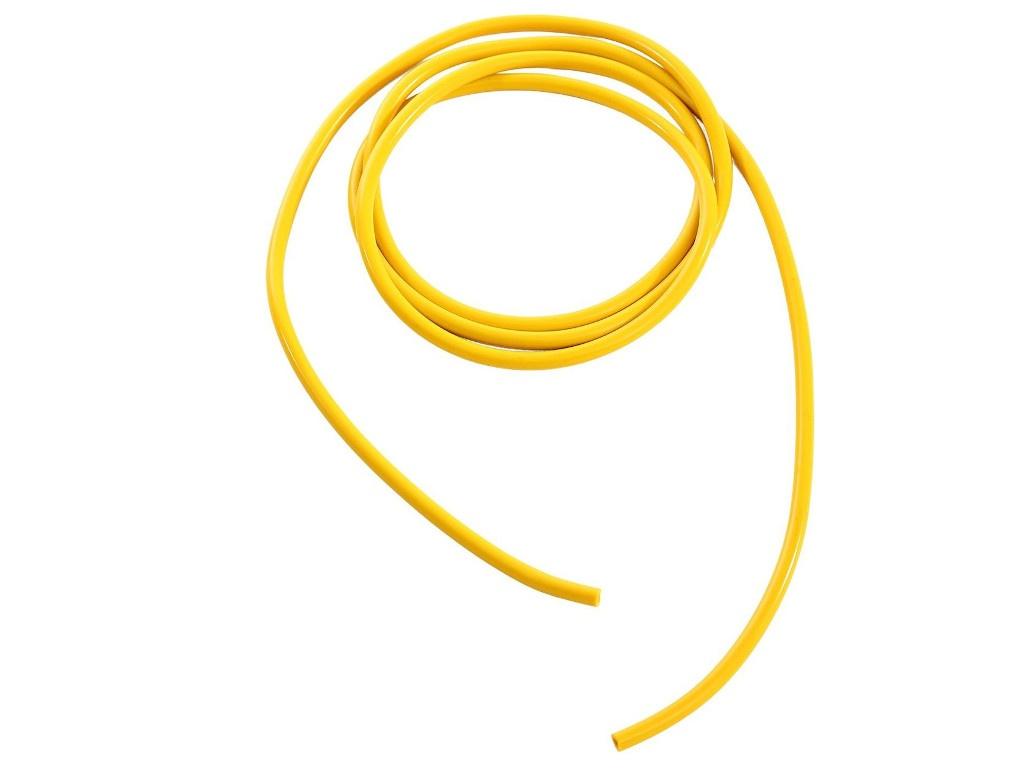Эспандер Starfit ES-608 5-7kg 10x6x3000mm Yellow УТ-00009806