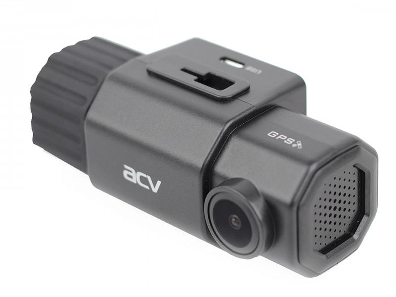 Видеорегистратор ACV GQ915 видеорегистратор acv q5lite