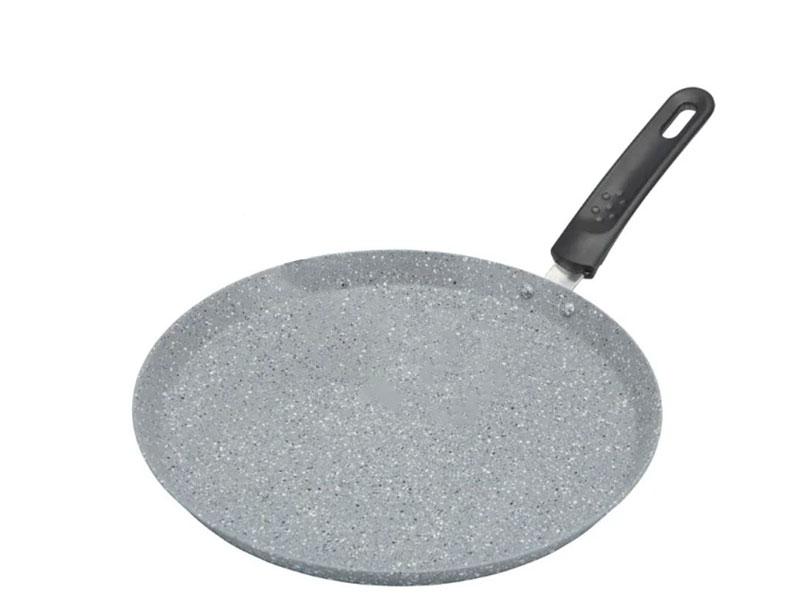 Сковорода Bohmann 26cm BH-1010-26MRB цены онлайн