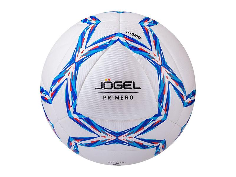 Мяч Jogel JS-910 Primero №4 УТ-00014380