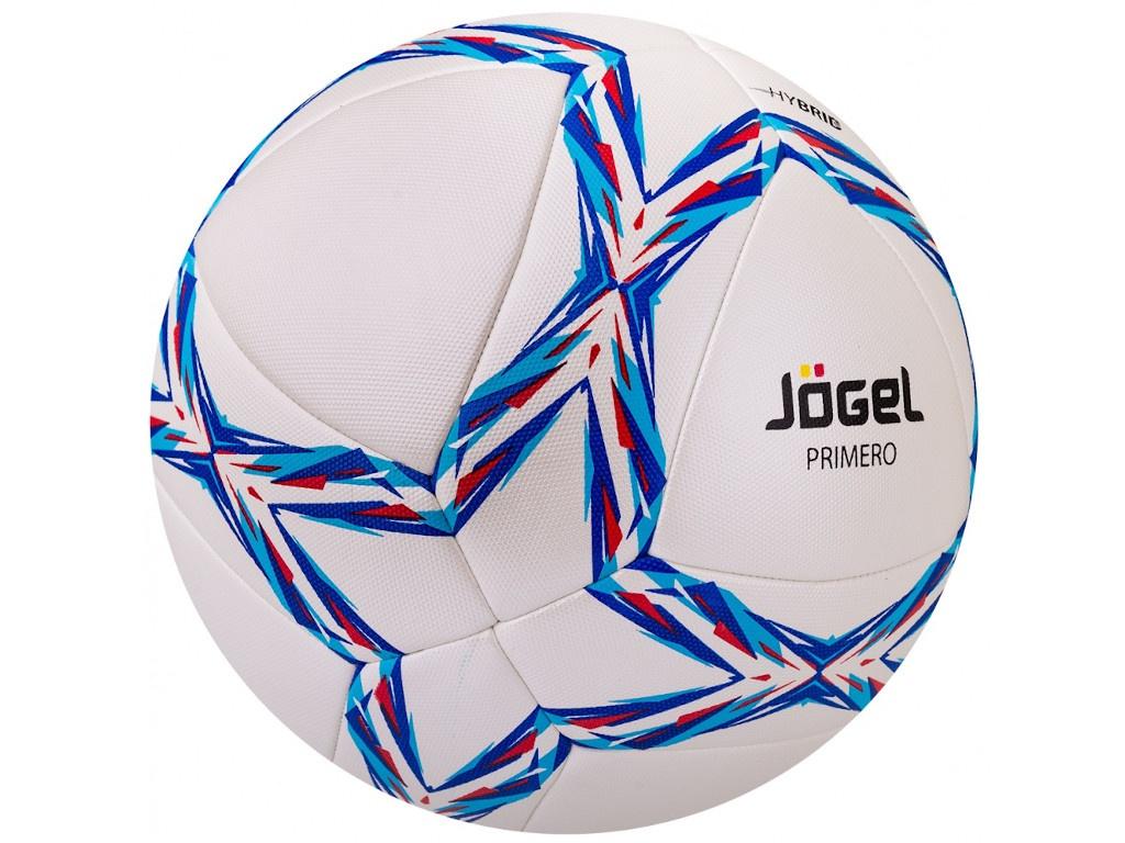 Мяч Jogel JS-910 Primero №5 УТ-00012417