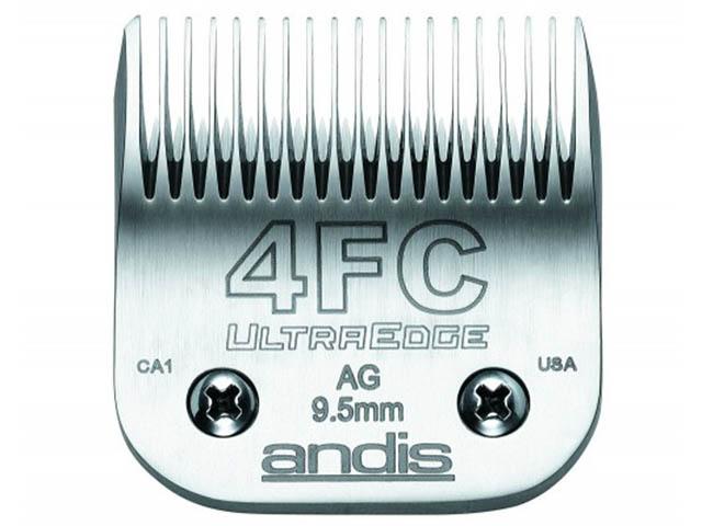 Стригущий нож для машинки Andis UltraEdge 9.5mm 64123