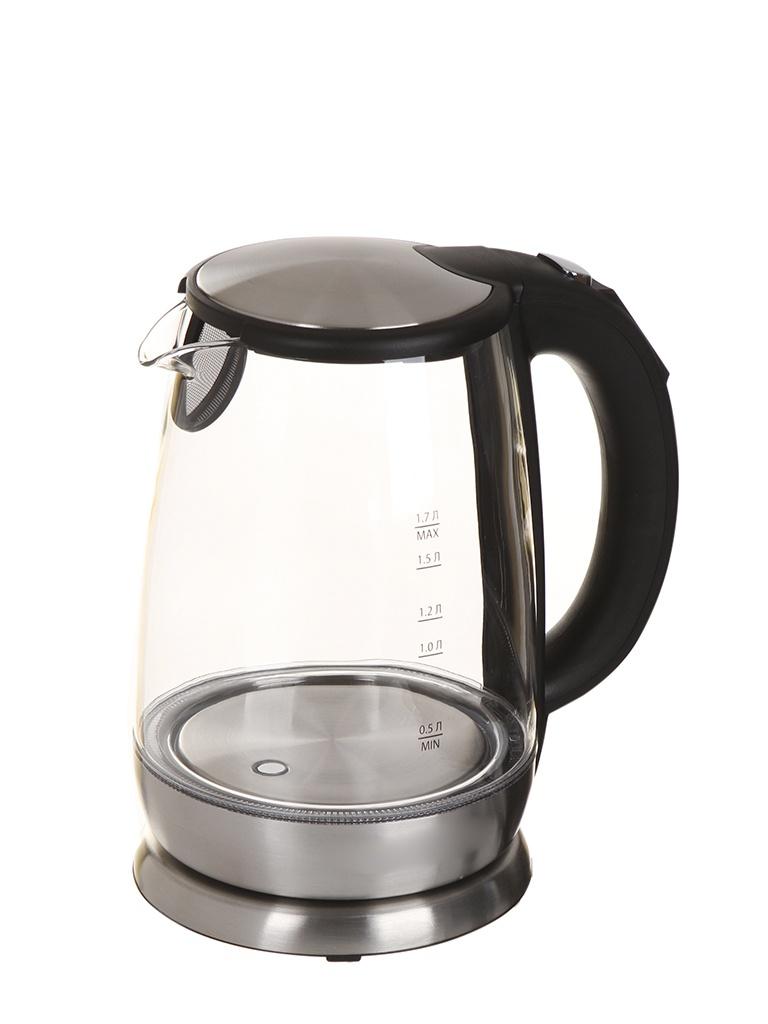 цена Чайник Endever SkyLine KR-331G онлайн в 2017 году