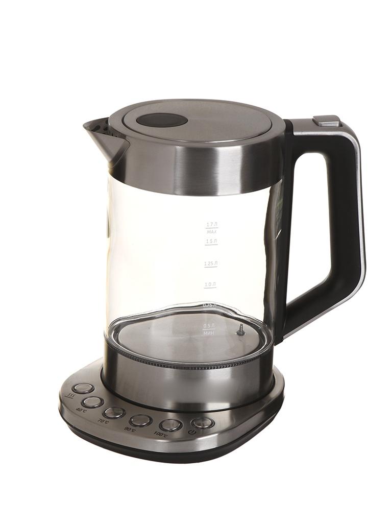 Чайник Endever SkyLine KR-336G