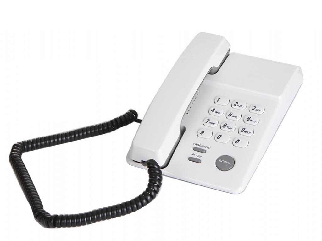 Телефон LG GS-5140 Grey фото
