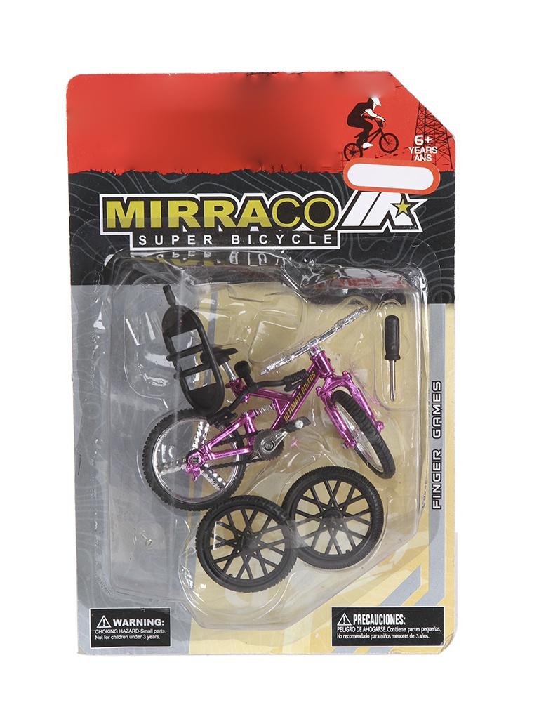 Настольная игра Sbego Finger Sport Bike 32 832