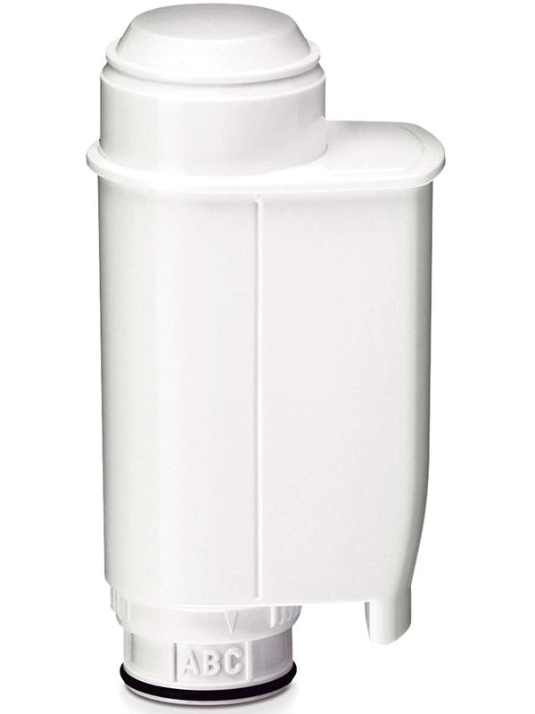 Фильтр для смягчения воды Philips CA6702/10