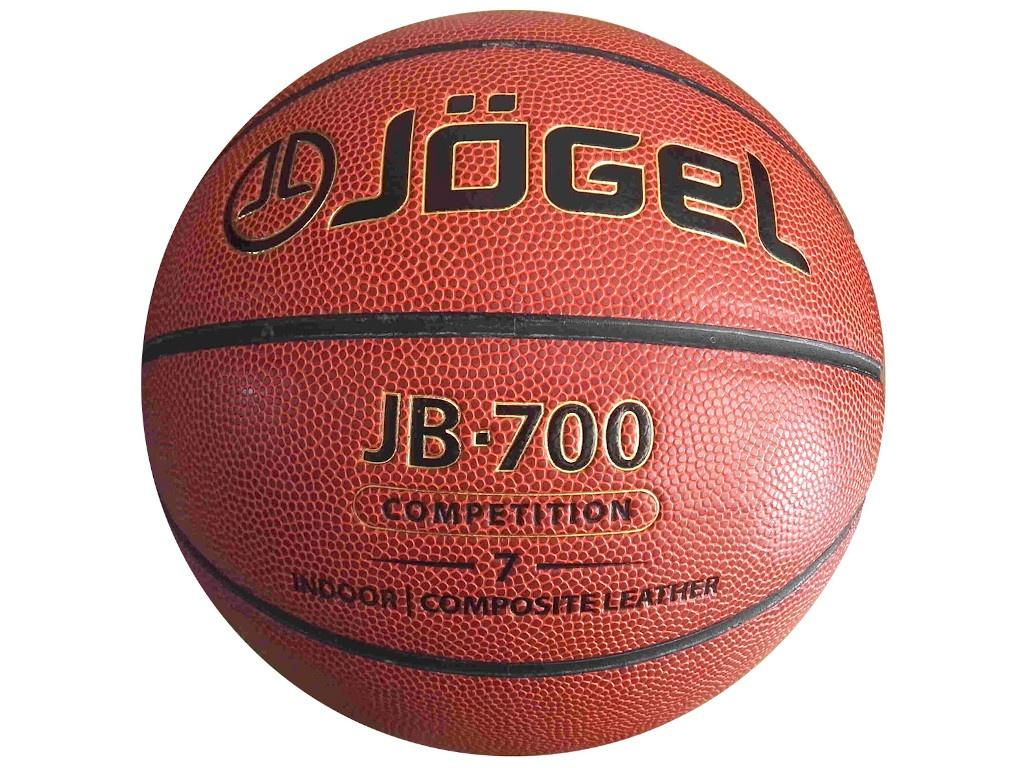 Мяч Jogel JB-700 №7 УТ-00009331