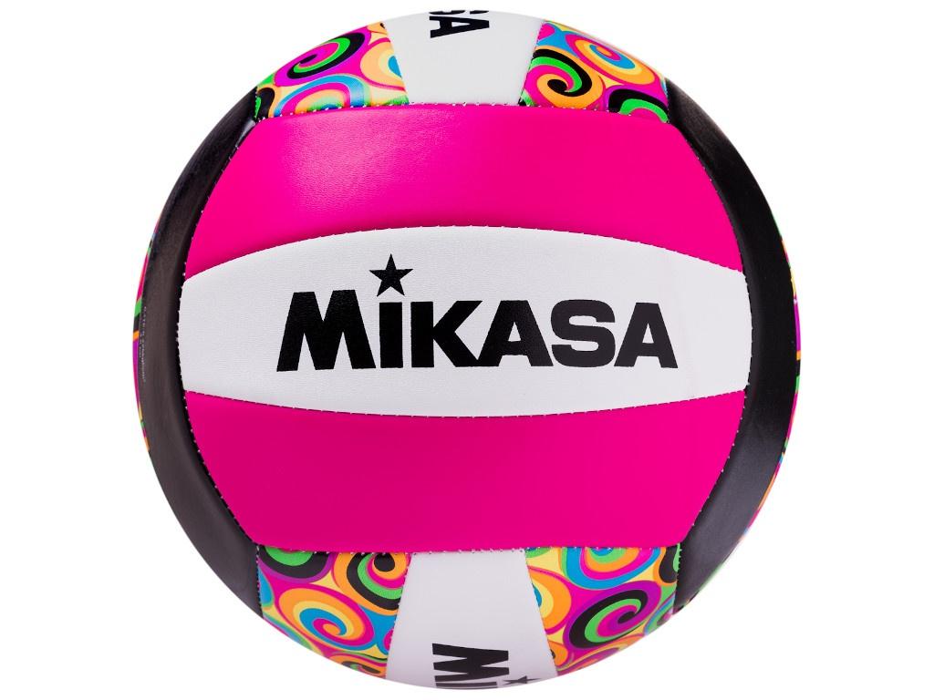 Мяч Mikasa GGVB-SWRL УТ-00011450