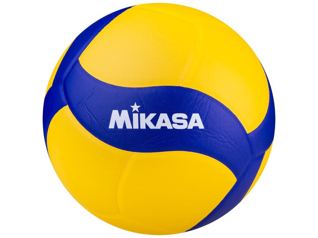 Мяч Mikasa V330W УТ-00015701