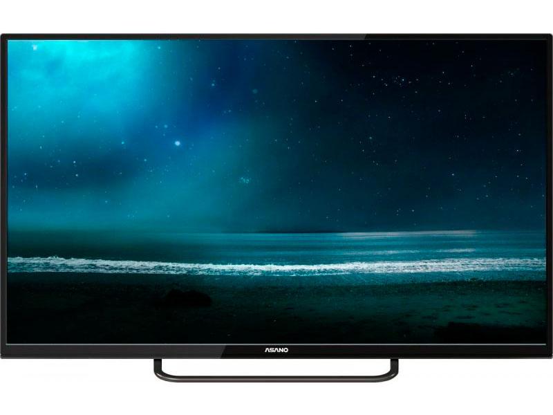Телевизор Asano 32LH1110T 31.5 (2019)