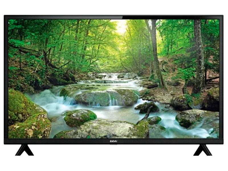цена на Телевизор BBK 32LEM-1060/T2C