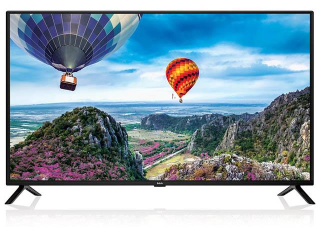 Телевизор BBK 40LEM-1052/FTS2C