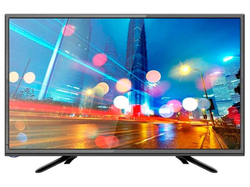 Телевизор Erisson 22FLM8000T2 22