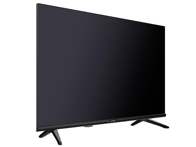 Телевизор Erisson 32LES95T2
