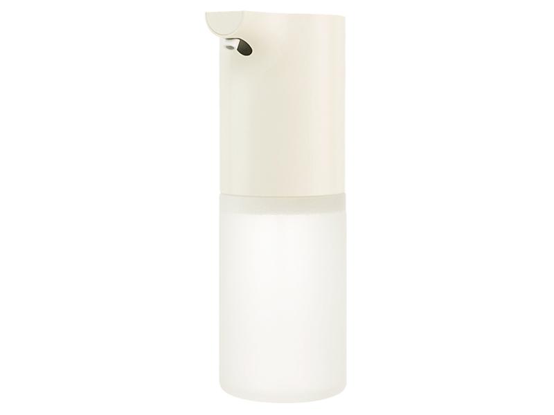 Дозатор Xiaomi Mijia Automatic Foam Detergent Set MJJJ01XW