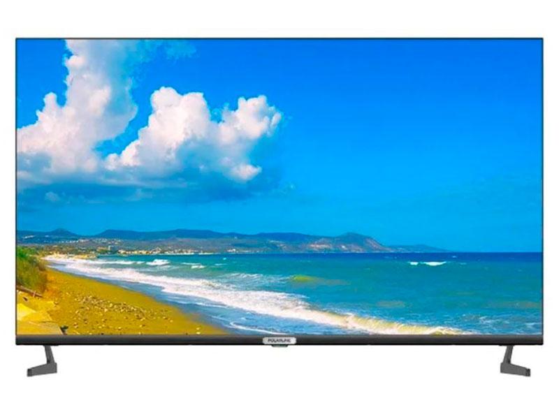 Телевизор Polarline 50PL52TC фото