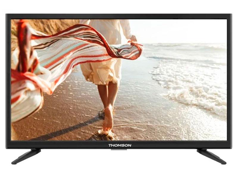 Телевизор Thomson T22FTE1280 21.5