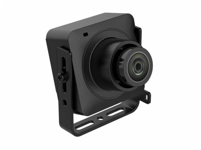 цена на Аналоговая камера HiWatch DS-T108 2.8mm