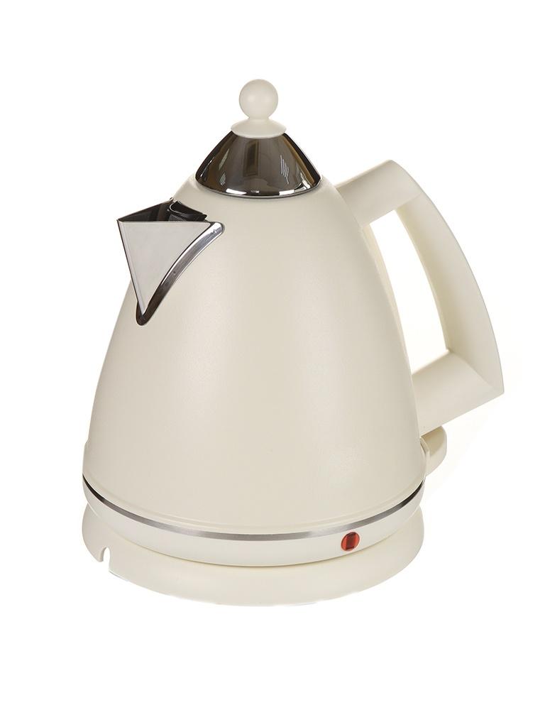Чайник DeLonghi KBX 2016 BG
