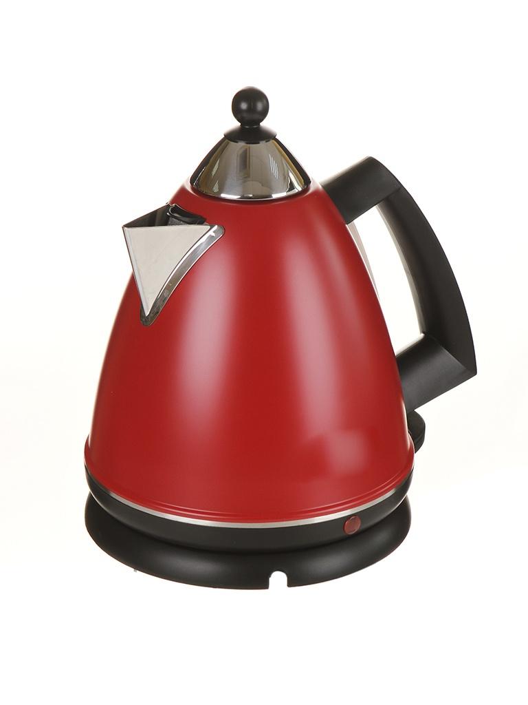 Чайник DeLonghi KBX 2016 R1