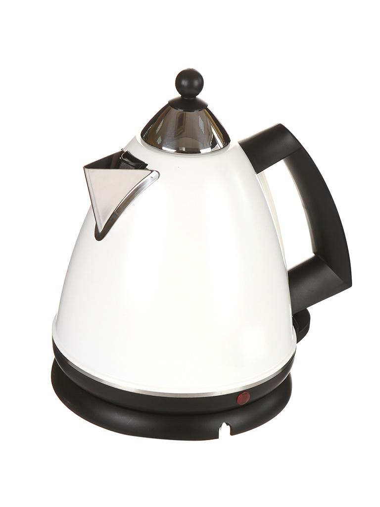 Чайник DeLonghi KBX 2016 W1