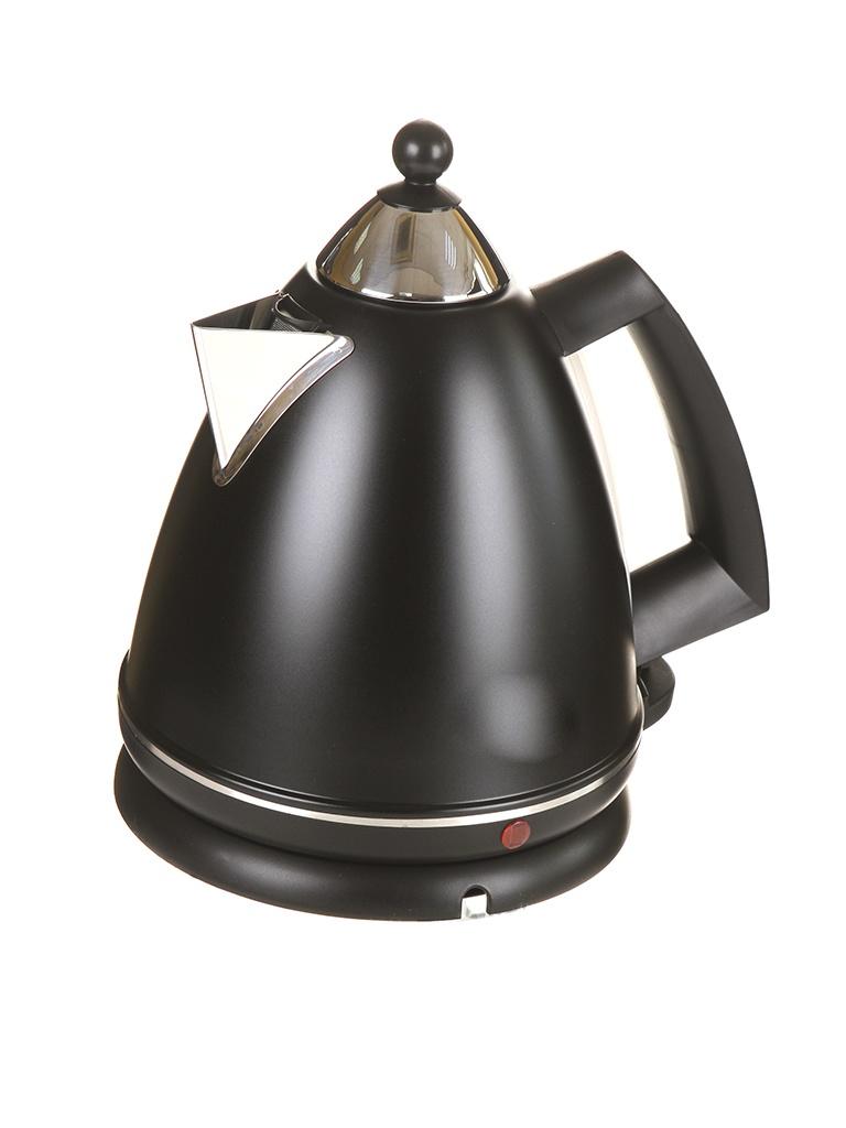 Чайник DeLonghi KBX 2016.BK1