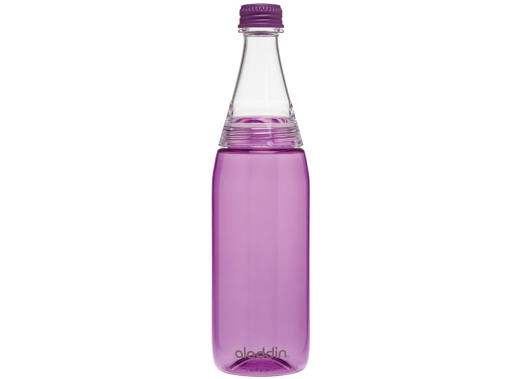 Бутылка Aladdin Fresco 700ml Purple 13152.70
