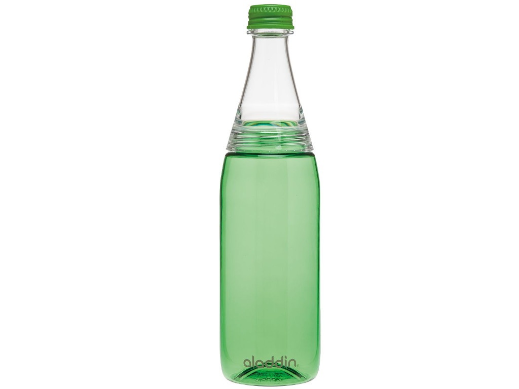 Бутылка Aladdin Fresco 700ml Green 13152.90