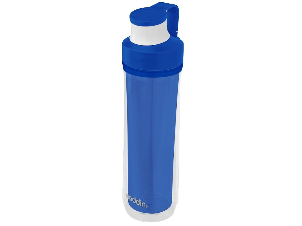 Бутылка Aladdin Active Hydration 500 500ml Blue 13142.40