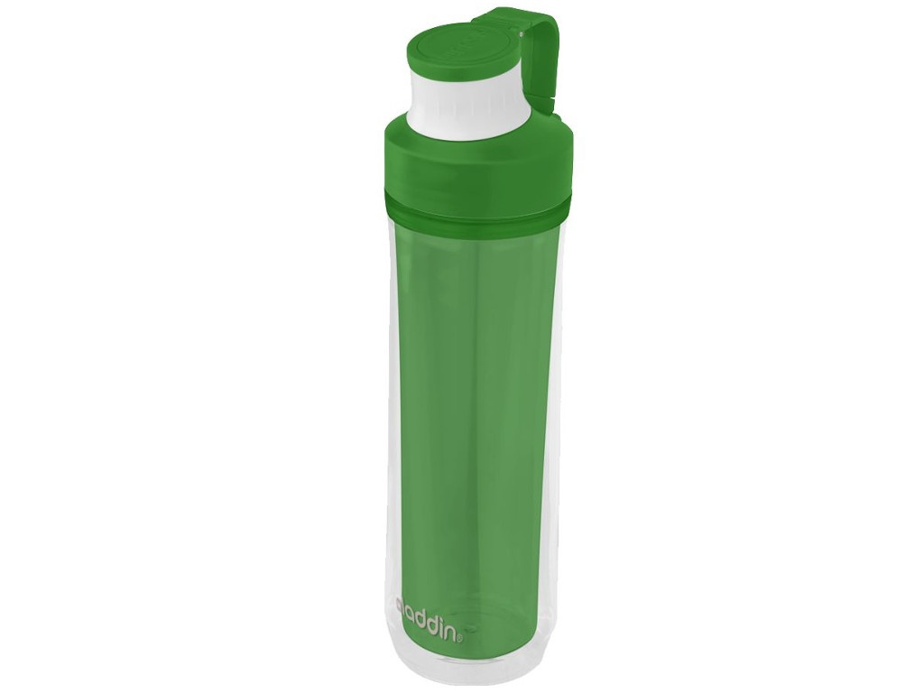 Бутылка Aladdin Active Hydration 500 500ml Green 13142.90