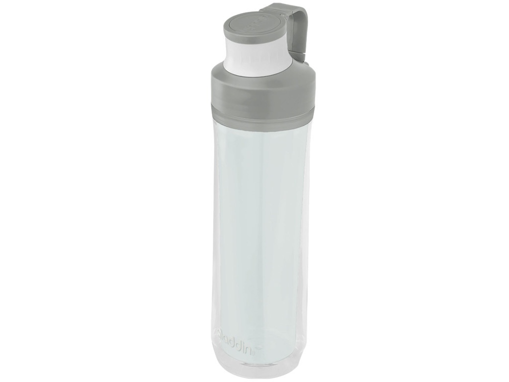 Бутылка Aladdin Active Hydration 500 800ml White 13142.60