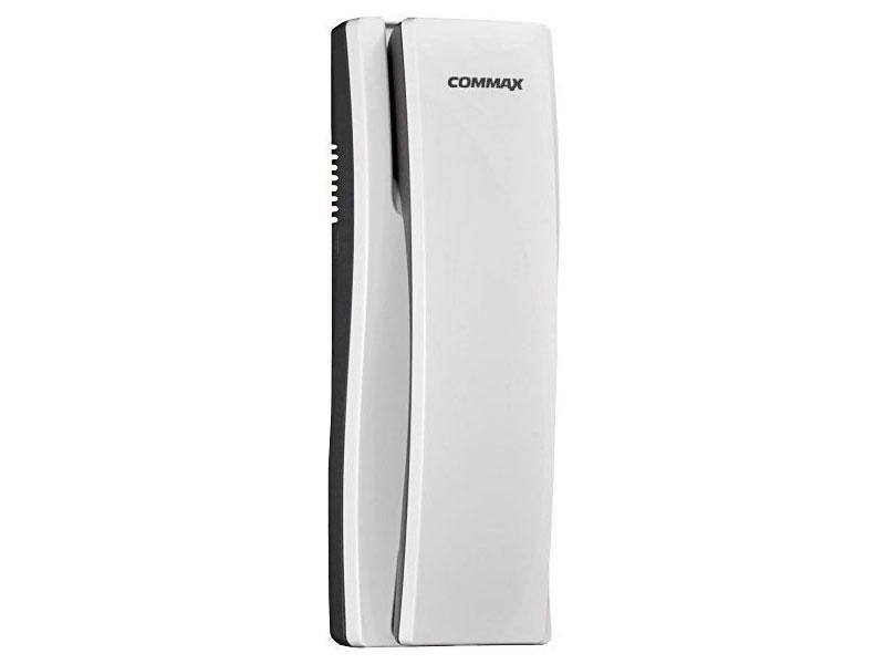 Фото - Трубка для домофона Commax DP-SS коммутатор commax ciot h4l2