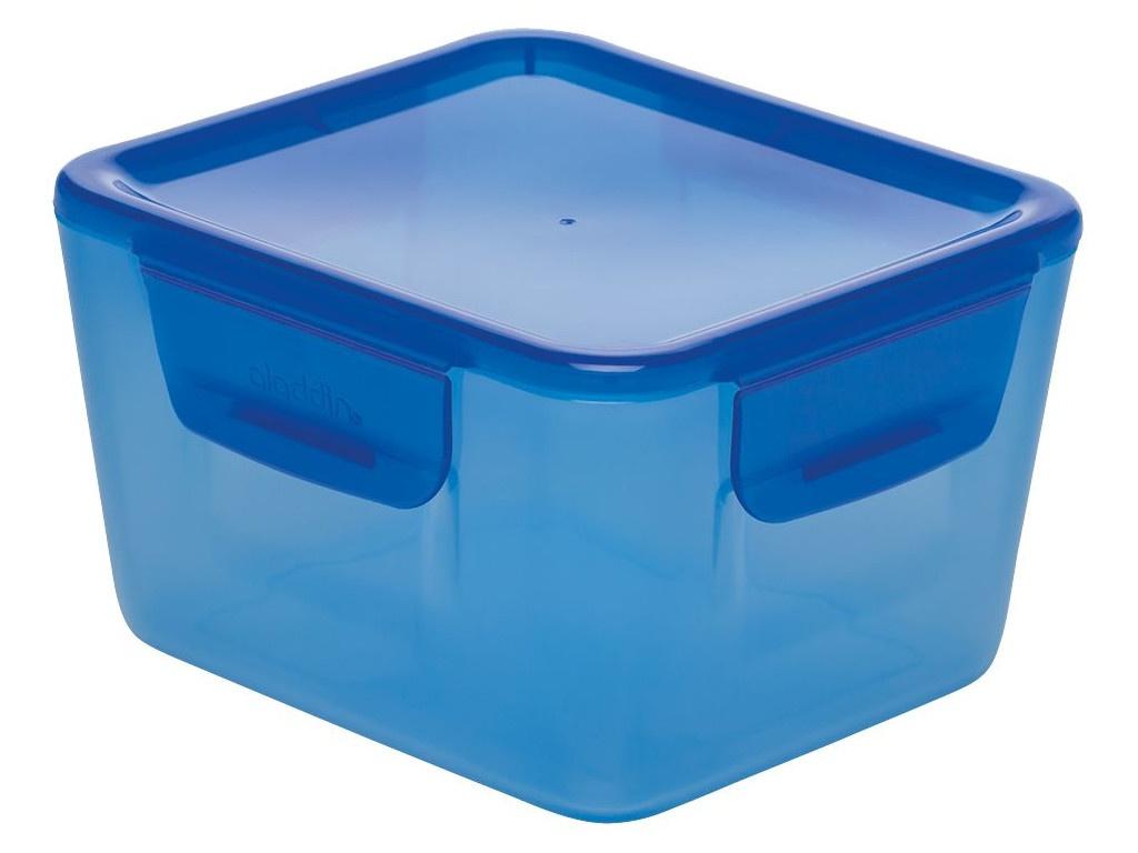 Ланч-бокс Aladdin 1.2L большой Blue 13150.40