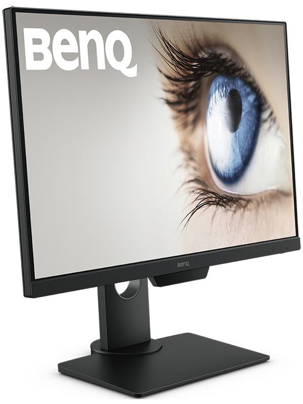 Монитор BenQ BL2381T Black