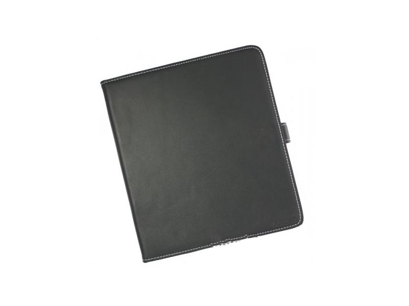 Аксессуар Чехол for Pocketbook A10 Partner
