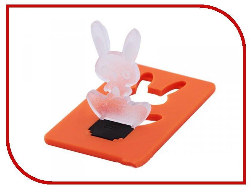 Светодиодная свеча Drivemotion Кролик<br>