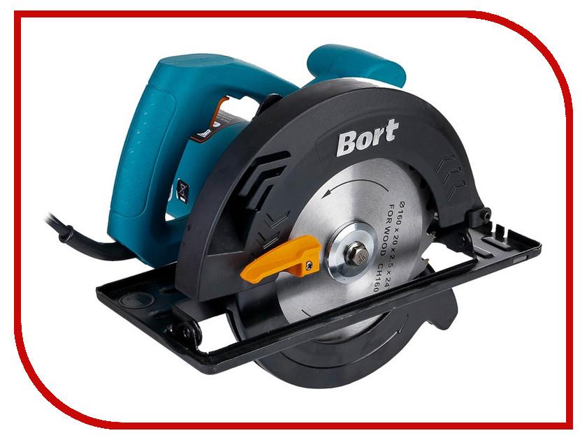 Пила Bort BHK-160U 93727215