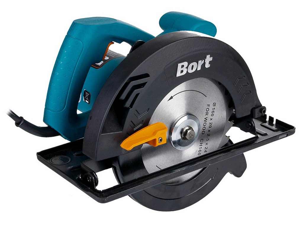 цена на Пила Bort BHK-160U 93727215
