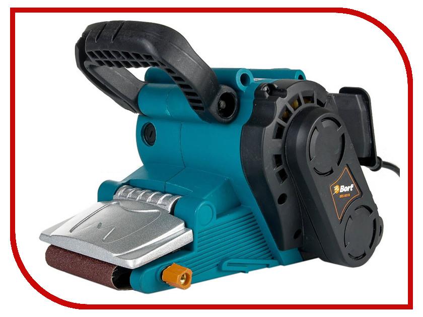 Шлифовальная машина Bort BBS-801N 93728007