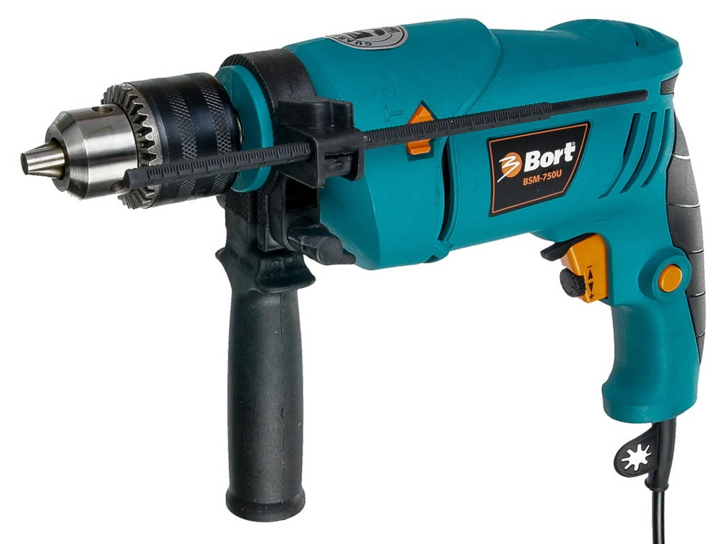 Электроинструмент Bort BSM-750U 93726911